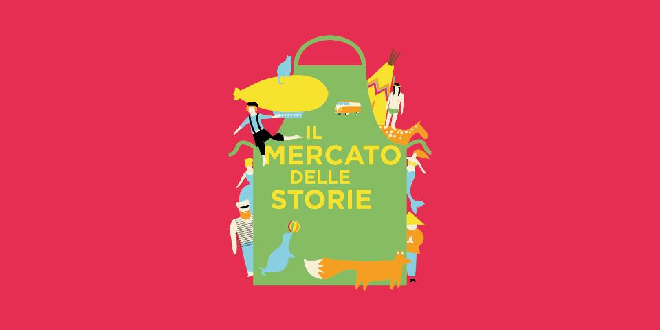Muba il mercato delle storie - Il mercato della piastrella moncalieri orari ...