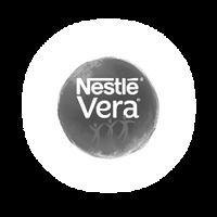 Nestlè Vera