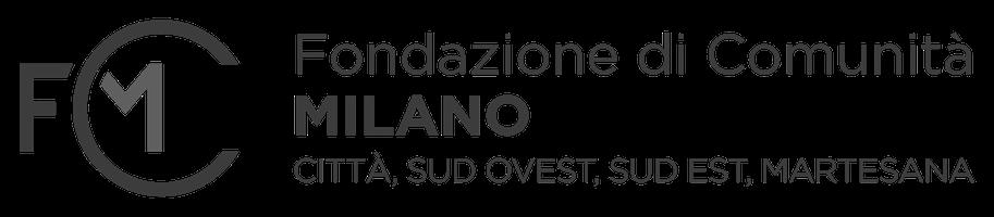 Fondazione di Comunità Milano Onlus