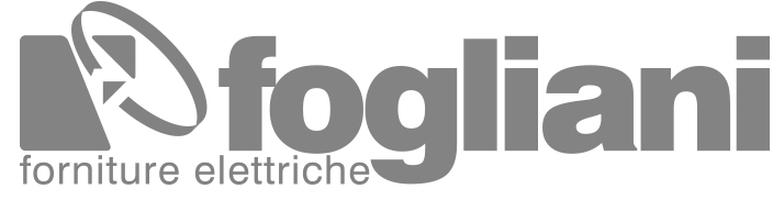 Fogliani