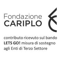Fondazione Cariplo Bando LETS GO