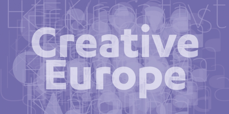 MUBA won the Creative Europe's grant! Discover more about our winning project!